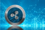 Ripple (XRP) Sees Flash Crash With Allegedly Manipulative Order