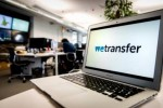 WeTransfer mikt op beursgang in Europa