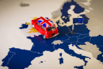Le brexit est une opportunité pour l'adoption des crypto-monnaies en Europe – Zhao, CFO de Binance
