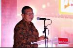 Minyak Sawit Indonesia Kena Diskrimnasi di Eropa, Pemerintah Kirim Delegasi
