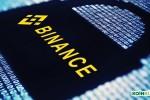 Binance'den 37 Bin BNB Ödüllü Yarışma!