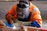 Sanayi Üretimi Haziranda Yıllık %3.2 Arttı