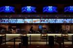 Ngành kinh doanh rạp phim ảm đạm tại Mỹ