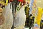 Tüketici Güven Endeksi Nisan Ayında %71,9 Oranında Oldu