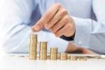 BES'de Yatırıma Yönlendirilen Tutar 53,9 Milyar TL Oldu