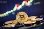 CBOE: Biến động hợp đồng tương lai Bitcoin chạm mức thấp kỷ lục trong tháng 10