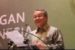 Jokowi Ajukan Perry Warjiyo Jadi Gubernur BI
