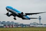 Groei vraag naar vliegtickets zwakt af
