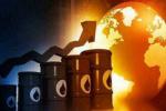需求疲弱价格战延续,油价持续低迷,稍后关注晚间EIA原油库存数据