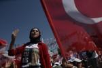 Emerging Markets Face Political Hurdles: Election Guide