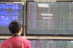 Nhịp đập Thị trường 19/10: Bên bán chiếm ưu thế toàn diện