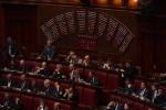 Alitalia: ok definitivo a decreto