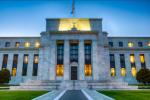 新西兰联储5月利率决议看点:料扩大QE近一倍+负利率审查,纽元短线面临下行风险