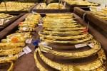 Giá vàng ngày 29/01: Vàng bất ngờ lao dốc