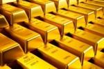 Οριακή άνοδος για χρυσό