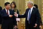 'VS bereiden nieuwe heffingen China voor'