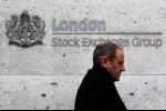 Borsa: Europa debole, Londra -0,3%