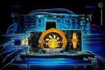 エヌビディア 仮想通貨の弱気相場で積み上がった過剰な在庫を今月中に処分