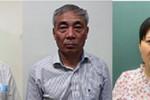 Vụ nâng khống giá thiết bị y tế: Bắt giam 3 cựu lãnh đạo BV Bạch Mai
