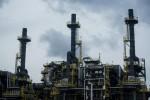The $30 Billion Exodus: Foreign Oil Firms Bail on Canada
