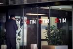 Tim: in corso Cda su Nextel, Persidera, 5G