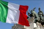 意大利预算草案提交大限迫近,欧元多头不可掉以轻心