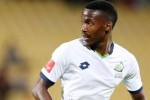 SOCCER-PLATINUM: Mnguni inspired by Mere ahead of Platinum Stars' clash against Baroka FC