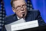 Bloomberg: Mỹ sẽ áp thuế nặng lên hàng hóa từ Trung Quốc ngay trong tuần này?