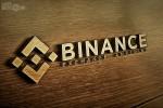Binance bổ sung USD Coin của Circle – Động thái mới nhất hỗ trợ cho các stablecoin