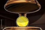 Bitcoin Hedgefonds  und CEO zu 2,2 Mio. Euro Strafe für Schneeballsystem verdonnert