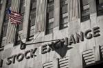 Mercato azionario USA, nessuna recessione probabile nel 2019
