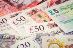 FTSE 100 dividends to hit record high of £93.7bn in 2019. Time to go shopping?