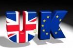 欧盟峰会前脱欧协议未能达成,英镑周一大挫后市恐续跌