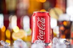 Coca-Cola Backs Blockchain Project to Fight Forced Labor