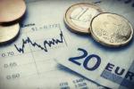 欧元恐失守1.21,美元坚挺且欧银降息呼声再起,但长期来看三大利好仍将鼓舞多头