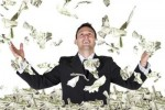 Tiền trở lại với VNM ETF trong tuần đảo danh mục