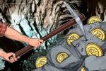 Bitfury lanza una nueva generación de hardware de minería de Bitcoin basado en ASIC