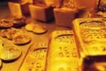 英国脱欧又有新剧情,一重要数据暗示黄金出现诱空陷阱