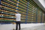 Quá tốn điện, thành phố Mỹ cấm hoạt động đào tiền ảo
