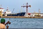 Kemenhub Upayakan Program Tol Laut di NTT Lebih Optimal