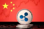 Ripple Eyes Expansion in China, Executive Says
