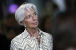 Fmi: misure incerte con spread alto