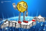 Japan: Crypto Exchanges See Threefold Increase in New Accounts Since March