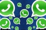 Whatsapp Business Uygulaması Geliyor