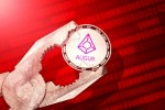 Augur (REP) Price Booms as Betting on its Platform Picks Up