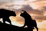 Le occasioni da sfruttare finché un bear market non diventerà probabile