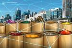 Austrália: Seguradora de Transportes Nacional faz parceria Blockchain para avaliação de segurança alimentar