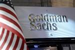 Goldman Sachs:2018'de ABD Büyümesini % 2.5 Bekliyoruz