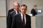Cambi: euro poco mosso a 1,1750 dollari