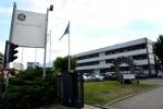 GE Hydro: des salariés bloquent à nouveau le site de Grenoble